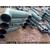 冶炼厂浮选精矿输送用陶瓷复合管缩略图3