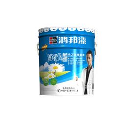 竹炭墙面漆2016创业好项目环保涂料品牌加盟