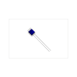 USTsensor温湿度传感器