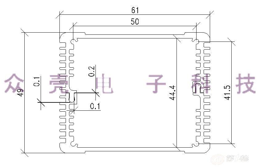 电路 电路图 电子 原理图 844_543