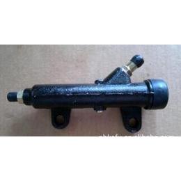 厂家直销汽车配件 零部件EQ153离合器总泵
