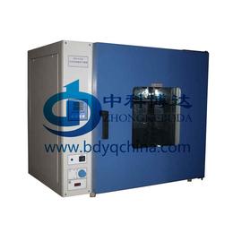 干燥箱厂家+电热恒温干燥箱价格