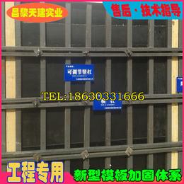 深圳模板支撑加固manbetx官方网站全部钢结构标准化施工