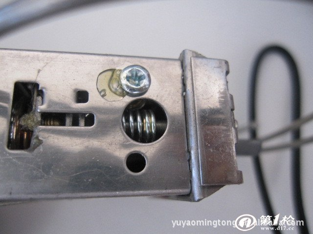 厂家供应鹭宫款式冷柜温控器 wpf21m
