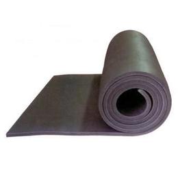 行唐县橡塑保温材料1立方米价钱