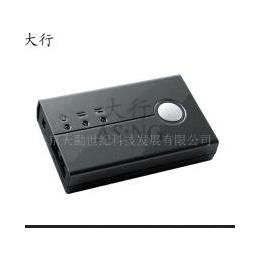 USB数码传真机 vson 数字传真机