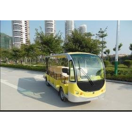 福州旅游观光车 旅游观光车