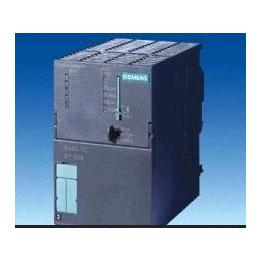 西门子S7-300CPU314C-2DP