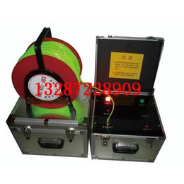 居思安批发消防电子荧光导向绳ZMXD-100