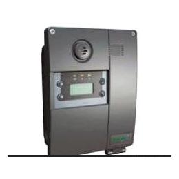 供应科乐KELE GDS-WO2气体变送器-美国进口