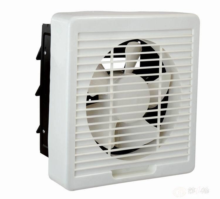 单向排气扇启动电容接线图