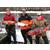淡水鲤鱼苗批发 观赏锦鲤鱼苗价格 放生泥鳅鱼苗批发价格缩略图1