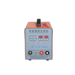 丰鋆FYHB-1600冷焊机18020509208