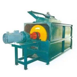 供应和美CTL干式磁选机