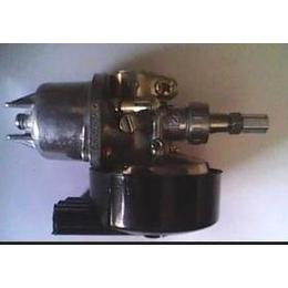 化油器PZ11型、汽油机、喷雾喷粉机通用配件