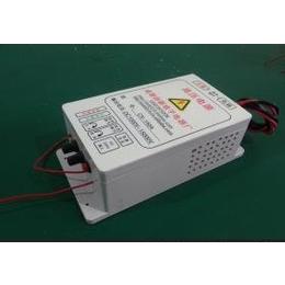 空气净化器高压电源  高压静电发生器