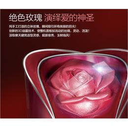 格力全能王玫瑰空调 3P匹变频空调柜机