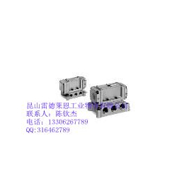 正品日本SMC电磁阀报价SYJ312-4LZD-M3