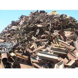 供应东莞废铁回收价格_东莞废铁回收多少钱一吨