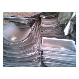供应东莞废铝回收价格_东莞废铝回收多少钱