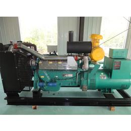 到潍坊买一台价格便宜耐用的200千瓦发电机组