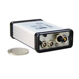 CTS-8682系列超声前置放大器