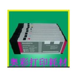 爱普生/EPSON 7600兼容墨盒 墨盒带水性墨水