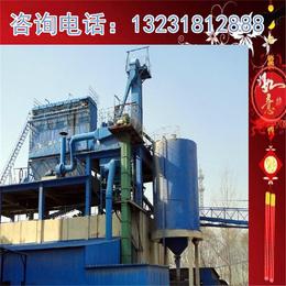 玻璃钢废气净化塔 空气净化塔 玻璃钢脱硫除尘器吸收塔厂家