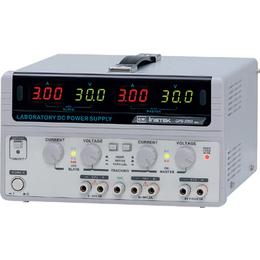 GPS-3303C线性直流电源