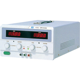 GPR-3060D线性直流电源