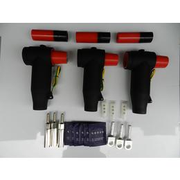 湖北德乐电缆附件欧式插拔有品质的保证
