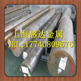 L6化学成份 L6 板材价格批发 进口钢板特价