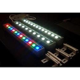 LED12W黄光<em>洗</em><em>墙</em><em>灯</em>价格/LED18W<em>七彩</em><em>洗</em><em>墙</em><em>灯</em>厂家