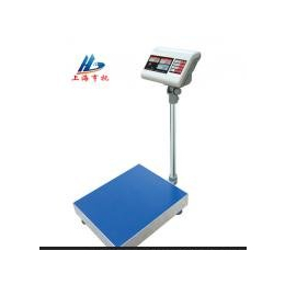 30公斤计数电子秤,50公斤计数秤,75公斤计数台秤
