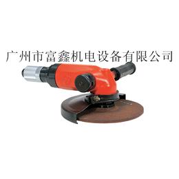 ****代理销售日本FUJI气动角磨机整机及配件FA-7E-2V