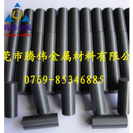 供应钨钢板材 钨钢板块 钨钢棒 YG12X