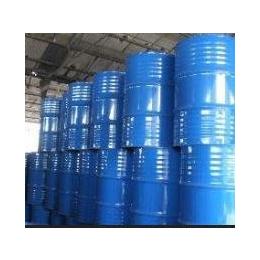 供应厂价供应轻烃碳五