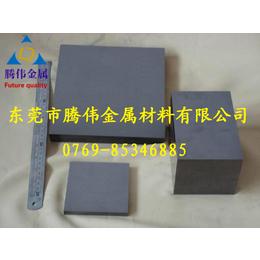 专业供应硬质合金YG6C钨钢长条 钨钢