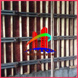 江苏方钢剪力墙模板支撑性价比高厂家直销建筑专用