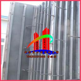 北京建筑钢模预支料模板支撑分配标准化施工