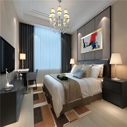 现代客厅室内装房设计房缩略图