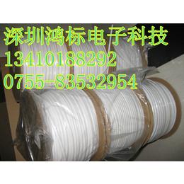 丽标PVC内齿套管1.5平方