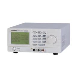 PSP-603可程式切换直流电源供应器