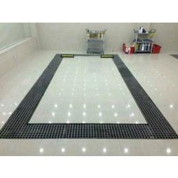 湖南长沙专用38+38+38玻璃钢格栅板价格
