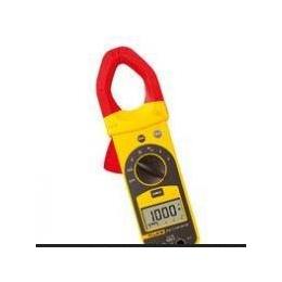 2002PA钳形表检测及外校