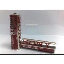 索尼 <em>5</em><em>号</em><em>电池</em> 铁壳<em>电池</em> 红色包装 <em>5</em><em>号</em> 专用<em>电池</em> 工业包装
