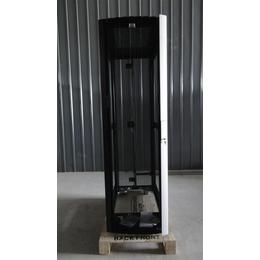 惠普10642G2服务器机柜惠普隔板托盘