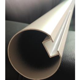 广东圆管铝方通直销厂家  优质铝圆管价格