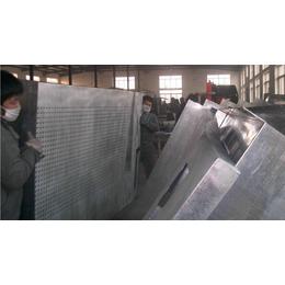 优质氟碳幕墙铝单板定制厂家---丽水幕墙直销厂家缩略图