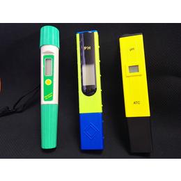 PH检测笔酸碱度PH计PH仪PH酸度计测试仪